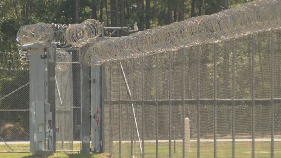 17 indicted in SC prison contraband-smuggling scheme | WPDE