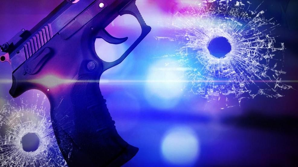 One person shot in Tompkins County; Troopers investigate Newfield scene
