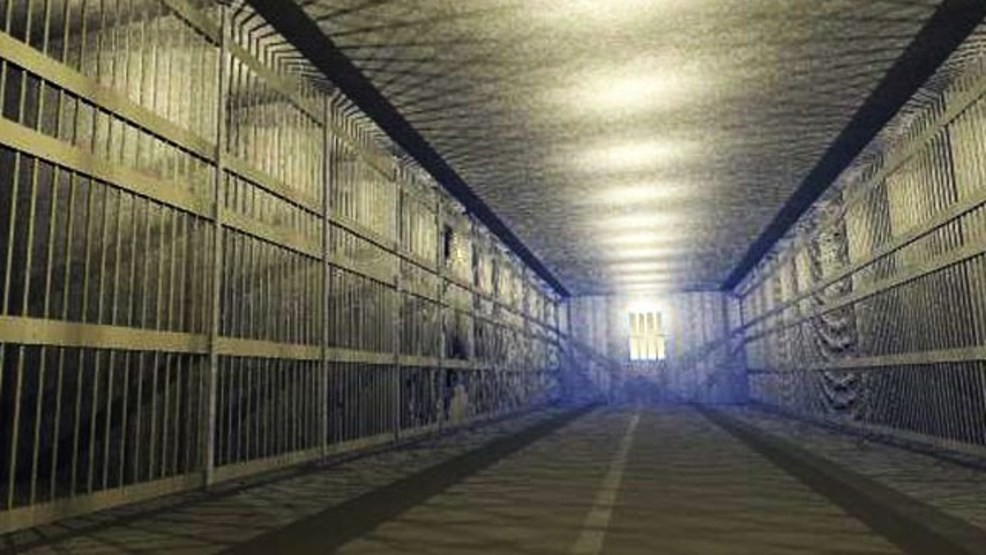 RCSD investigating inmate death in Florence County | WPDE
