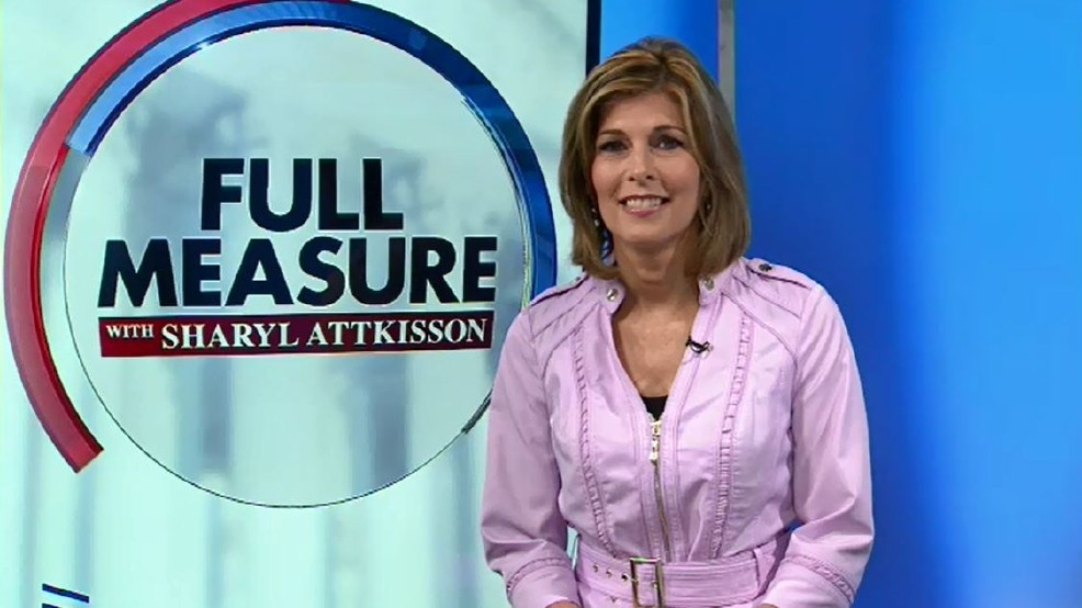 ... show with Attkisson | News, Weather, Sports, Breaking News | WPDE