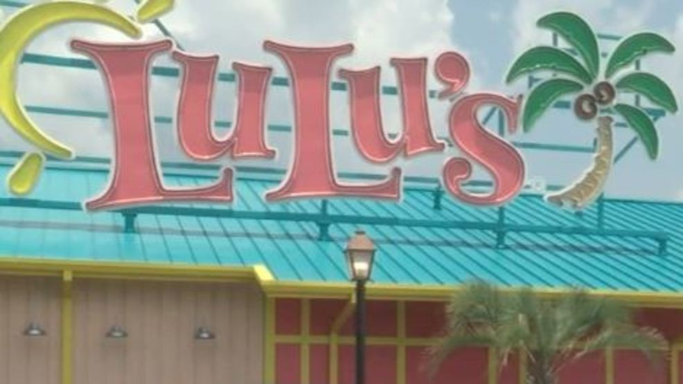 Lulu S Restaurant Brings Family Fun Great Food To North