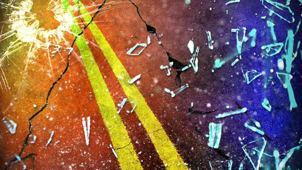 Deadly wreck on Highway 378 in Florence County | WPDE