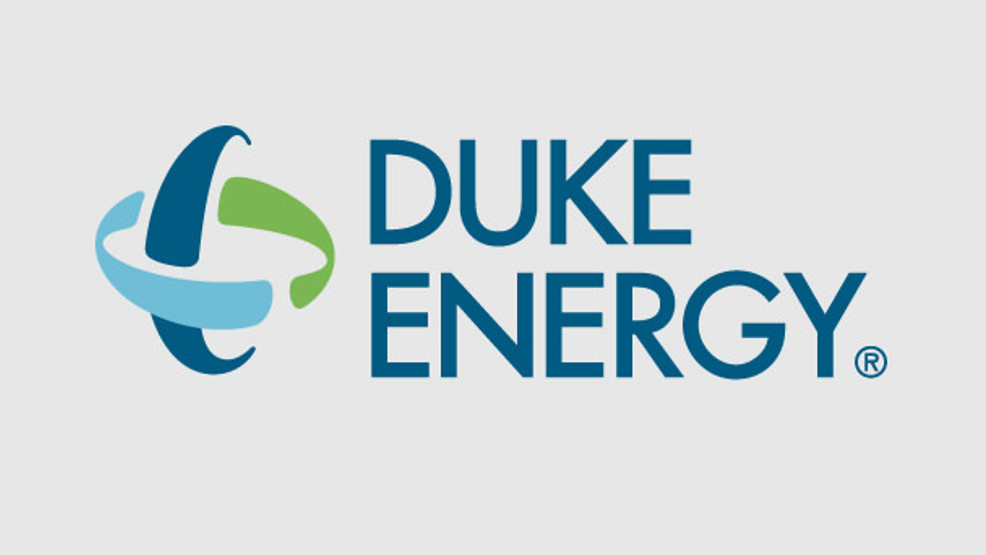 Duke Energy Extends Assistance For Nc Customers With Payment Challenges Wpde