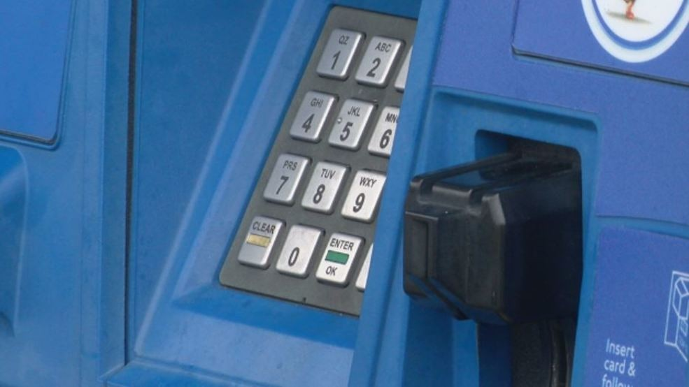 Gas Prices In Myrtle Beach Sc >> Sc Gas Prices Dip 1 6 Cents In Past Week Wpde
