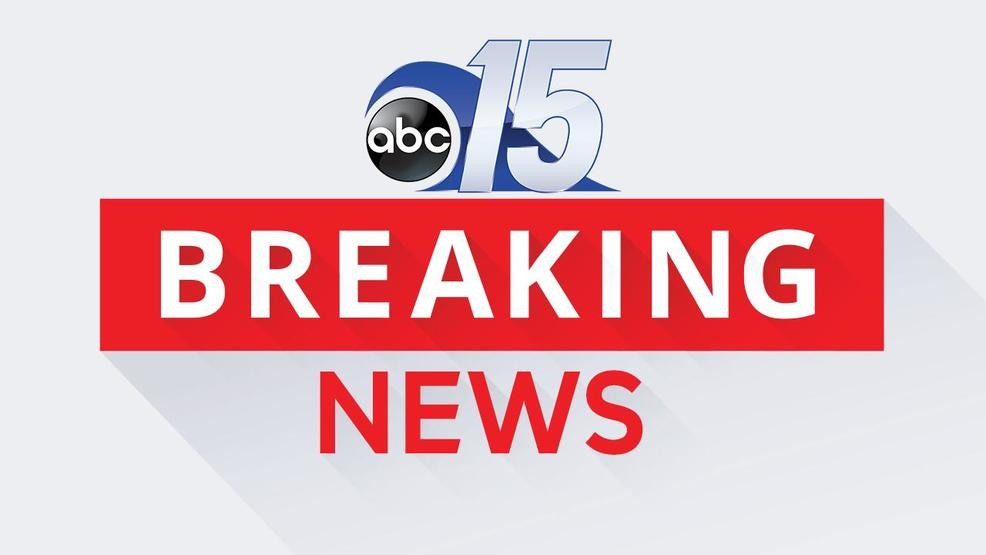 Man electrocuted at Chesterfield County school | WPDE