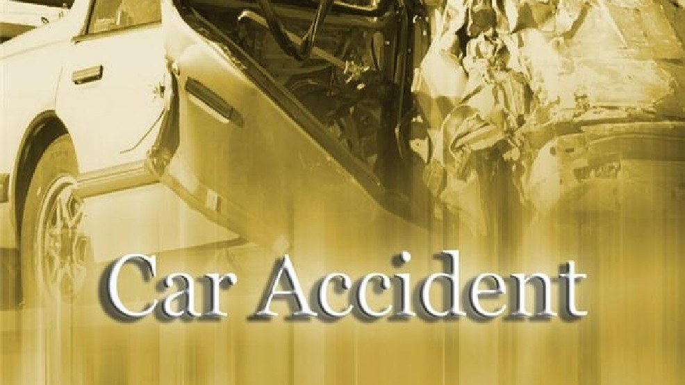 Fatal Early Morning Accident On Hwy 378 Wpde