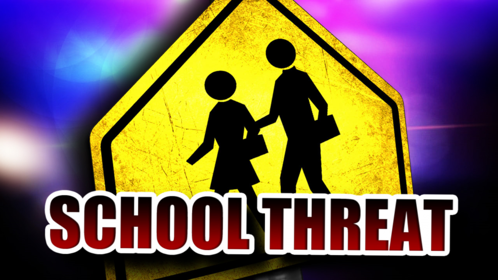 Troopers: Student made violent threat toward others in Cayuga County