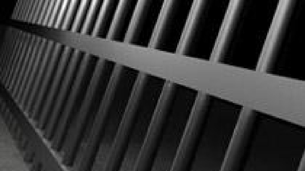 Inmate escapes from federal prison in Bennettsville | WPDE