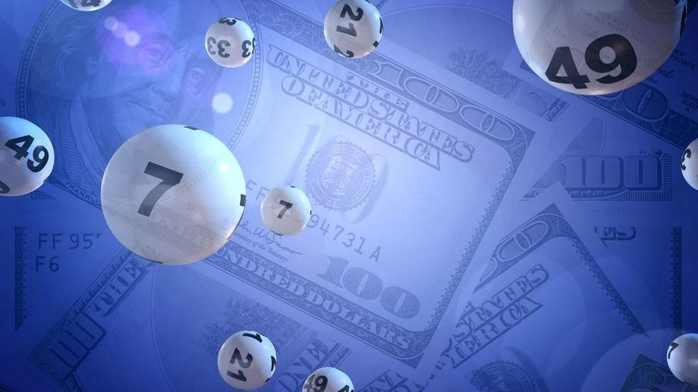 Chesterfield man claims $100K lotto ticket | WPDE