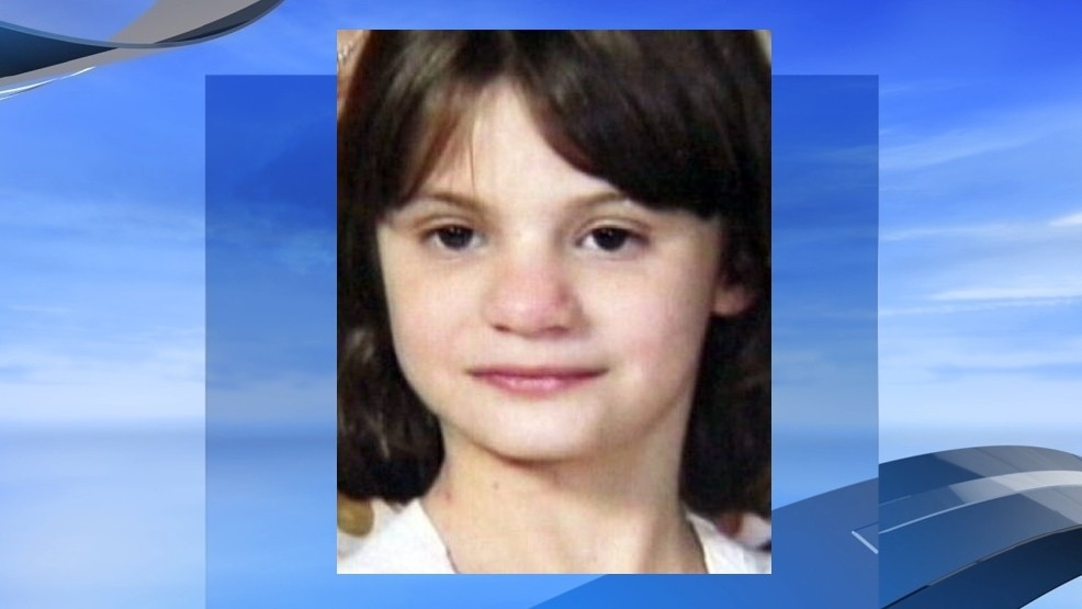 Body of missing child found in Chesterfield County | WPDE