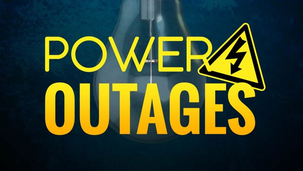 Power out? Here's what you need to know while browsing on ... on duke progress coverage map, duke energy pay my bill, duke power outages in nc, duke energy current outages, duke energy progress, duke energy florida outages,