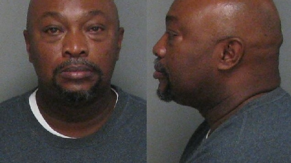 Florence District 1 employee arrested for assaulting student